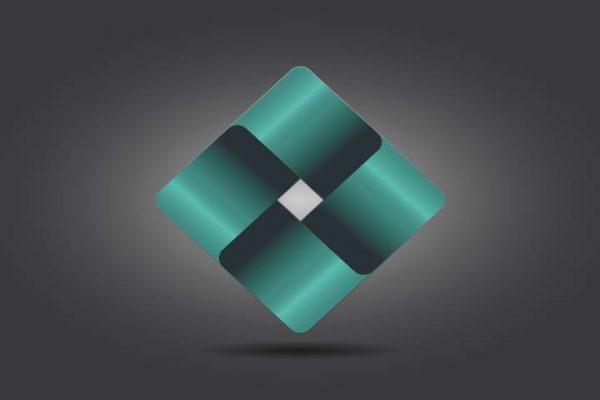 How To Use Adobe Spark's Intelligent Logo Maker