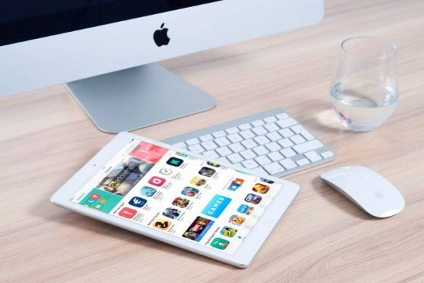 Boost Your Turnover With A Mobile Application