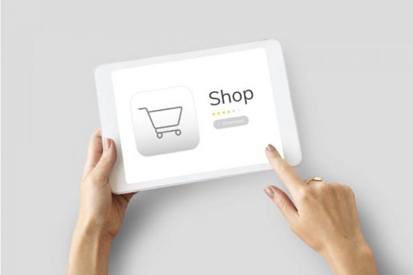 Product Differentiation In E-commerce