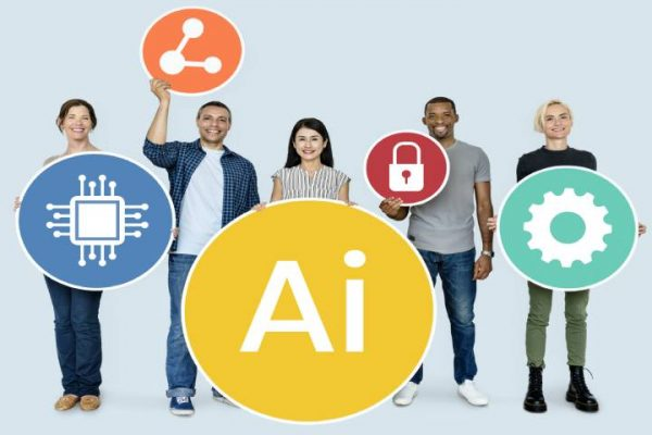 Explainable And Reliable Artificial Intelligence