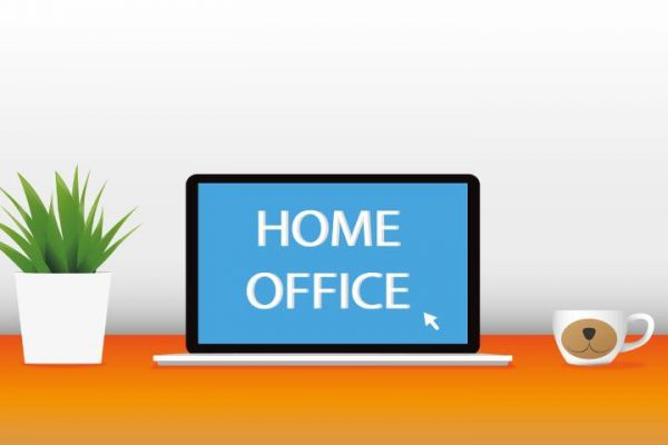 Advantages Of Promoting Teleworking Among Your Workers