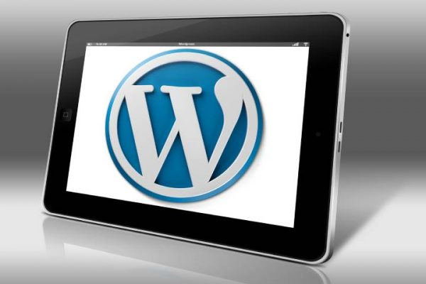 How To Create A Website With WordPress In 5 Minutes