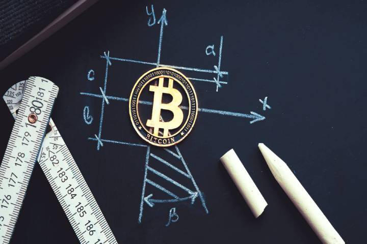 Cryptocurrencies and Stocks