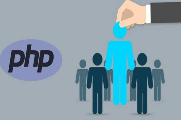 Why Should You Go for Remote PHP Developer Jobs in 2021?