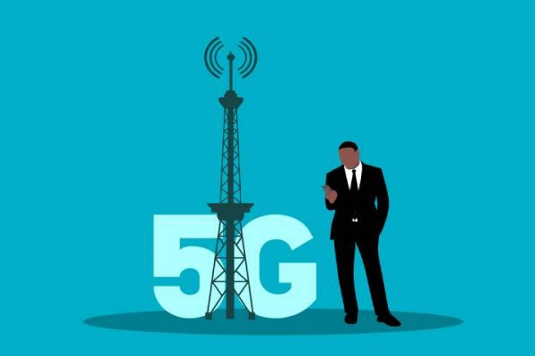 What Will Change When 5G Becomes The Standard?