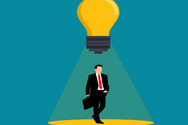 7 Keys To Implementing An Innovation Model In Companies