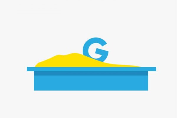 The Google Sandbox – Does It Exist?