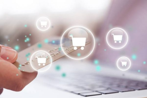 Why Use Shopify for Your Business
